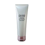 Shiseido White Lucent Brightening Cleansing Foam w 4.7 oz / 125 ml