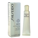 Shiseido Ibuki Eye Correcting Cream 15 ml / 0.53 oz