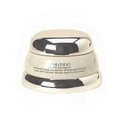 Shiseido Bio-Performance Advanced Super Revitalizer Cream White N