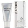 Shiseido Purifying Mask 3.2 oz / 75 ml