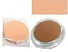 Shiseido Sun Protection Compact Foundation Refill SPF 34 PA+++ SP30