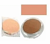 Shiseido Sun Protection Compact Foundation Refill SPF 34 PA+++ SP50