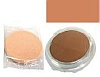 Shiseido Sun Protection Compact Foundation Refill SPF 34 PA+++ SP60