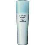 Shiseido Pureness Foaming Cleansing Fluid