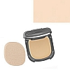 Shiseido Advanced Hydro Liquid Compact Refill SPF 15 I2O Natural Light Ivory