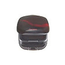 Shiseido Smooth Compact Foundation CASE Case (foundation not included, just case only)