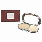 SK II Advanced Whitening Source Pancake Ex (Refill) # 31 case not included