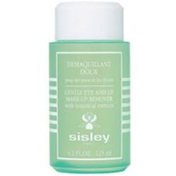 Sisley Gentle Eye and Lip make up Remover