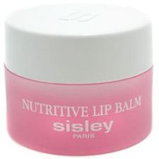 Sisley Nutritive Lip Balm