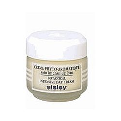 Sisley Botanical Intensive Day Cream