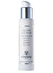 Sisley All Day All Year Essential Anti-Aging Day Care