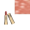 SISLEY Hydrating Long Lasting Lipstick L28 # L28 Coral Pink
