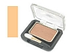Sisley Golden Touch Highlighter