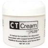 CT Cream PLUS Carpal Tunnel Cream for Pain Relief