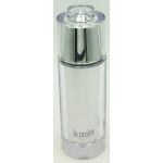 La Prairie Cellular Serum Platinum Rare 30 ml / 1 oz UNBOX / NEW