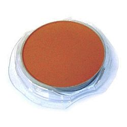 Shiseido Sun Protection Compact Foundation Refill SPF 34 SP 10 12g / 0.42oz (TESTER)