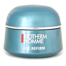Biotherm Homme Age Refirm Wrinkle Correctorß 1.69oz/50ml