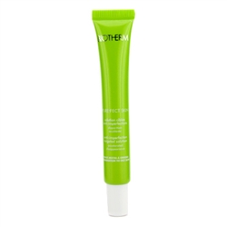 Biotherm Pure.Fect Skin Anti-Imperfection Targeted Solution (Combination to Oily Skin) 15ml/0.5oz
