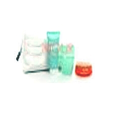 Biotherm Multi Recharge 3pc travel kit