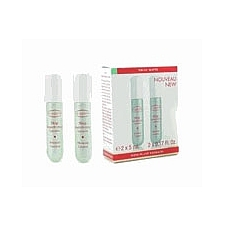 Clarins Truly Matte Stop Imperfections Locales Blemish Control