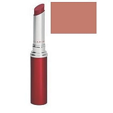 CLARINS Lip Colour Tint 12 Latte