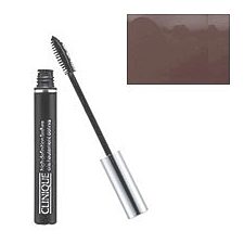 Clinique High Definition Lashes Brush Then Comb Mascara 02 Black / Brown 7g / 0.24oz