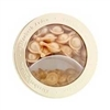 Elizabeth Arden LE Ceramide Gold Capsules for Face & Eyes