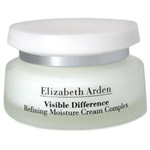 Elizabeth Arden Visible Difference Refining Moisture Cream Complex 75ml / 2.5oz