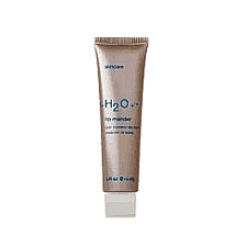H2O + Plus Lip Mender 15ml/0.5 oz.