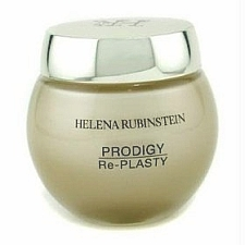 Helena Rubinstein Prodigy Re-Plasty Lifting-Radiance Intense Cream