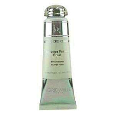 Ingrid Millet Perle De Caviar Gentle Creamy Cleanser 4.2oz/125ml
