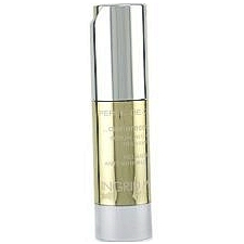 Ingrid Millet Perle de Caviar Caviaressence Relaxing Anti-Wrinkle Serum 0.5oz/15ml