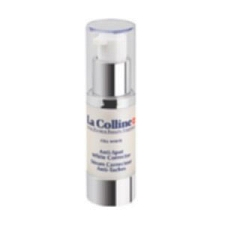 La Colline Cell White Anti-Spot White Corrector 0.5oz/15ml