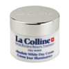 La Colline Cell White Absolute White Day Cream 1oz/30ml