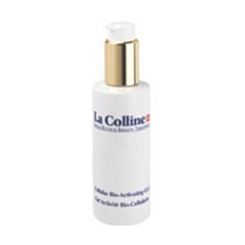 La Colline Cellular Bio-Activating Gel 5oz/150ml