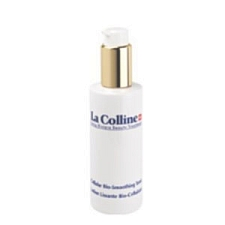 La Colline Cellular Bio-Smoothing Tonic 5oz/150ml