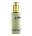 La Colline Cellular cleansing gel