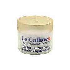 La Colline Cellular hydro night cream 30ml/1oz