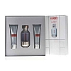 BOSS ELEMENT by Hugo Boss for men 3 Pc Set