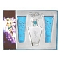 Fairy Dust by Paris Hilton for Women 3 Piece Set