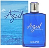 Animale Azul by Animale for men