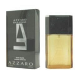 Azzaro by Loris Azzaro for men 3.4 oz Eau De Toilette EDT spray