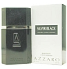 Azzaro Silver Black by Loris Azzaro for men
