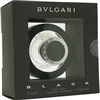 Bvlgari Black by Bvlgari for Men and Women (Unisex) 2.5 oz Eau De Toilette EDT Spray