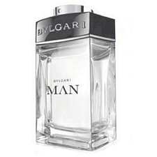 Bvlgari Man by Bvlgari for men 2.0 oz Eau de Toilette EDT Spray