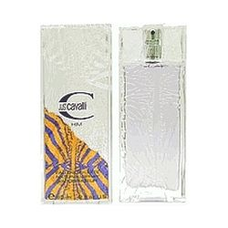Just Cavalli Him by Roberto Cavalli for men