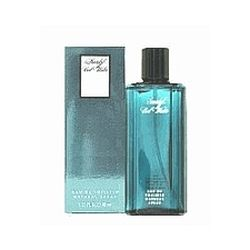 Cool Water by Davidoff for men 2.5 oz Eau De Toilette EDT Spray