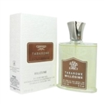 Creed Tabarome by Creed