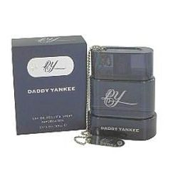 Daddy Yankee by Daddy Yankee for Men