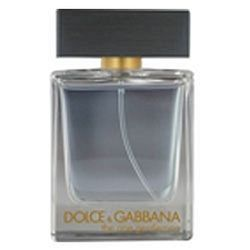 Dolce & Gabbana The One Gentlemen for men 3.4 oz Eau De Toilette EDT Spray